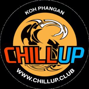 Chill Up Koh Phangan